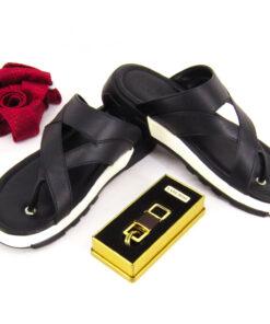 dep sandal xd19-06a