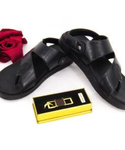 dep sandal den xd19-03a